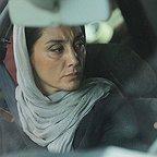 فیلم سینمایی بدون تاریخ بدون امضاء با حضور هدیه تهرانی و وحید جلیلوند