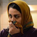فیلم سینمایی دختر با حضور مریلا زارعی
