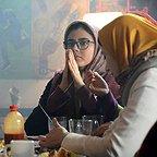 فیلم سینمایی دختر با حضور ماهور الوند
