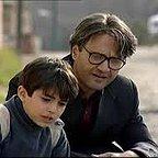 سریال تلویزیونی بزرگ مردکوچک با حضور رامبد جوان و محمد شادانی