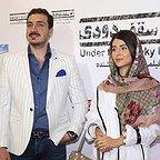 ابوالفضل میری، بازیگر سینما و تلویزیون - عکس اکران