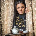فیلم سینمایی انزوا با حضور لیندا کیانی