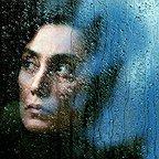 فیلم سینمایی اسرافیل با حضور هدیه تهرانی