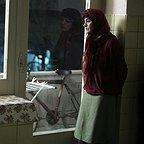 فیلم سینمایی اسرافیل با حضور مریلا زارعی