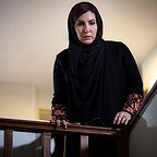 سریال تلویزیونی ممنوعه با حضور فاطمه گودرزی