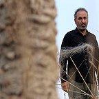 فیلم سینمایی هیهات با حضور حمید فرخنژاد