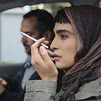 فیلم سینمایی راه رفتن روی سیم به کارگردانی احمدرضا معتمدی
