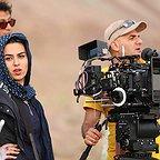 فیلم سینمایی لس آنجلس تهران به کارگردانی تینا پاکروان