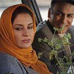 فیلم سینمایی گیتا با حضور حمیدرضا آذرنگ و مریلا زارعی