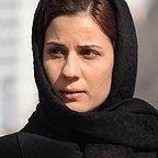 فیلم سینمایی گیتا با حضور سارا بهرامی