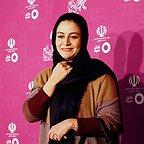 فیلم سینمایی گیتا با حضور مریلا زارعی