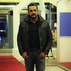 فیلم سینمایی گیتا با حضور حامد کمیلی
