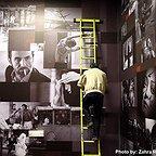 گزارش تصویری روز سوم جشنواره جهانی فیلم فجر