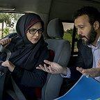 سریال تلویزیونی شرایط خاص با حضور شهره سلطانی و کامبیز دیرباز