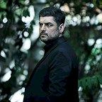 سریال تلویزیونی هشت و نیم دقیقه با حضور سام درخشانی