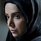 سریال تلویزیونی هشت و نیم دقیقه با حضور شبنم قلیخانی