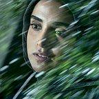 سریال تلویزیونی هشت و نیم دقیقه به کارگردانی شهرام شاهحسینی