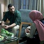 سریال تلویزیونی هشت و نیم دقیقه با حضور پژمان بازغی