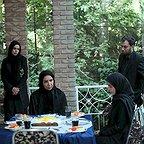 سریال تلویزیونی هشت و نیم دقیقه با حضور مزدک رستمی و شبنم قلیخانی