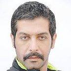 تصویری شخصی از کامران تفتی، بازیگر و کارشناس سینما و تلویزیون