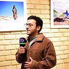 برنامه تلویزیونی نما دو به کارگردانی ندارد