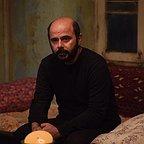 فیلم سینمایی خانهای در خیابان چهل و یکم با حضور علی مصفا