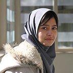 فیلم سینمایی لاک قرمز به کارگردانی سید جمال سید حاتمی