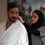 فیلم سینمایی ملی و راههای نرفتهاش با حضور میلاد کیمرام و ماهور الوند