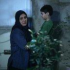 فیلم سینمایی فصل نرگس با حضور ریما رامینفر