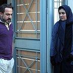 فیلم سینمایی فصل نرگس با حضور امیر آقایی و ریما رامینفر