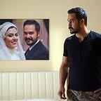فیلم سینمایی ملی و راههای نرفتهاش با حضور میلاد کیمرام