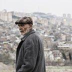 فیلم سینمایی دارکوب با حضور جمشید هاشمپور