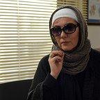 فیلم سینمایی ملی و راههای نرفتهاش به کارگردانی تهمینه میلانی