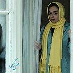 فیلم سینمایی فصل نرگس با حضور یکتا ناصر