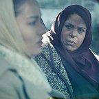 فیلم سینمایی فصل نرگس با حضور گوهر خیراندیش
