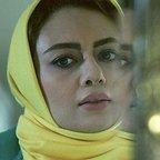 فیلم سینمایی فصل نرگس با حضور نیکتا ناصر