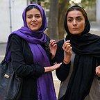 فیلم سینمایی ملی و راههای نرفتهاش با حضور السا فیروزآذر و ماهور الوند