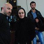 فیلم سینمایی ما همه گناهکاریم با حضور امیر آقایی و الهام حمیدی
