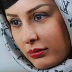 فیلم سینمایی ما همه گناهکاریم با حضور نیوشا ضیغمی