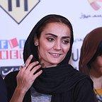 اکران افتتاحیه فیلم سینمایی ملی و راههای نرفتهاش با حضور السا فیروزآذر