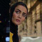 فیلم سینمایی ملی و راههای نرفتهاش با حضور السا فیروزآذر