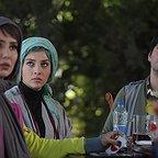 سریال تلویزیونی ممنوعه با حضور خاطره اسدی و نیما شعباننژاد