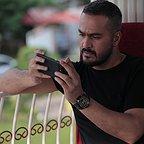 سریال تلویزیونی ممنوعه با حضور میلاد کیمرام
