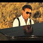 تصویری شخصی از شادمهر عقیلی، بازیگر و آهنگ ساز سینما و تلویزیون