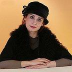 تصویری شخصی از مریم مقدم، بازیگر و عکاس سینما و تلویزیون