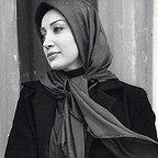 تصویری شخصی از نگار عابدی، بازیگر سینما و تلویزیون