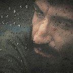 فیلم سینمایی ایستاده در غبار به کارگردانی محمدحسین مهدویان