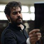 فیلم سینمایی فروشنده با حضور سید شهاب حسینی