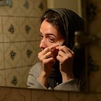 فیلم سینمایی فروشنده با حضور ترانه علیدوستی