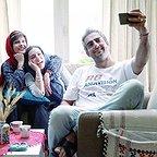 فیلم سینمایی ایتالیا ایتالیا با حضور حامد کمیلی، علی ملاقلیپور، سارا بهرامی و فائزه علوی